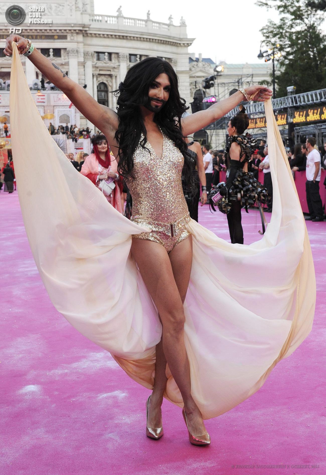 Трансвестит личная страничка 13 фотография