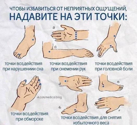 Как сделать чтоб рука не болела 263