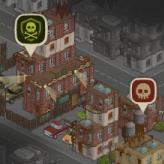 Город мертвых скриншот 1
