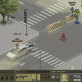Мастера Войны 2 скриншот 3