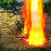 Легион Мертвых скриншот 5