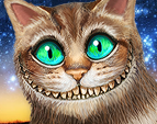 Веселый Кот