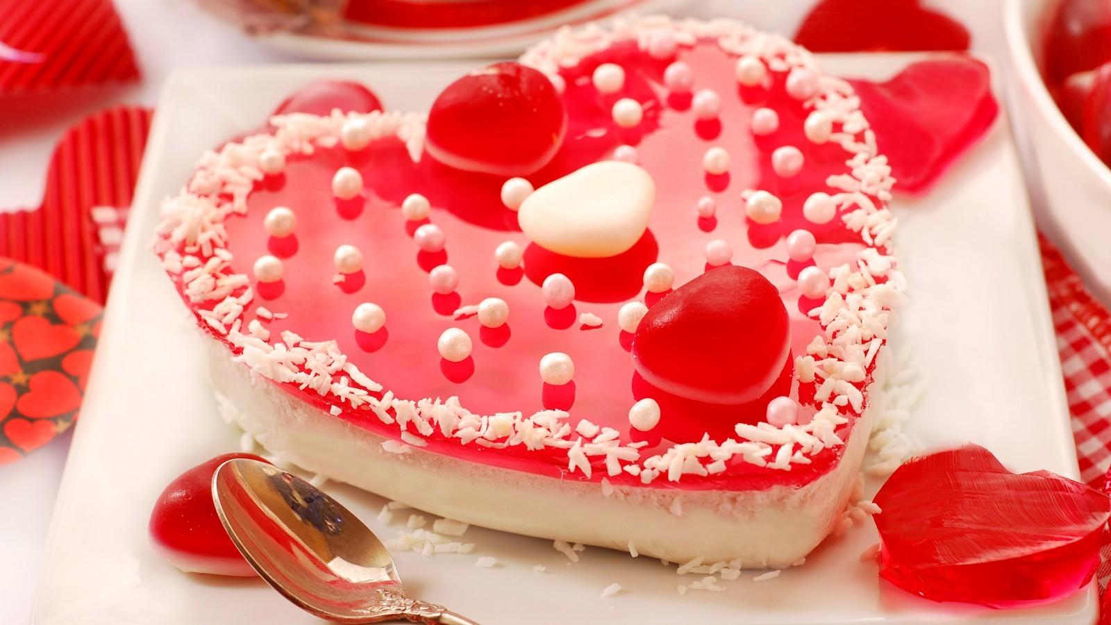 картинки десерт для любимой смартфон при