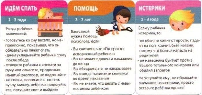 Детские знакомства от 10 до 14 5