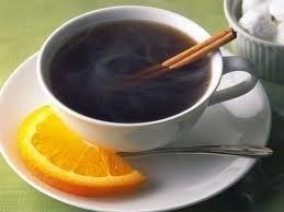 Тошнит после черного чая
